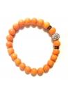 Bratara Orange