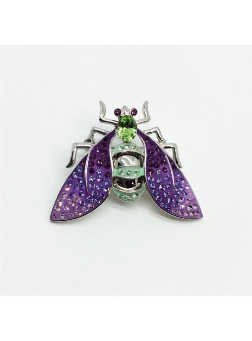 Brosa Insecta