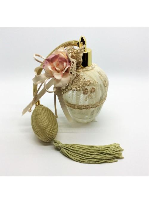 Pulverizator parfum