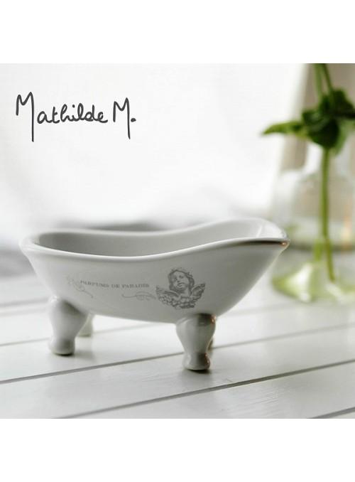 Recipient sapun Mathilde M.
