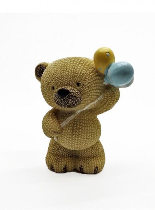 Ursulet Decorativ