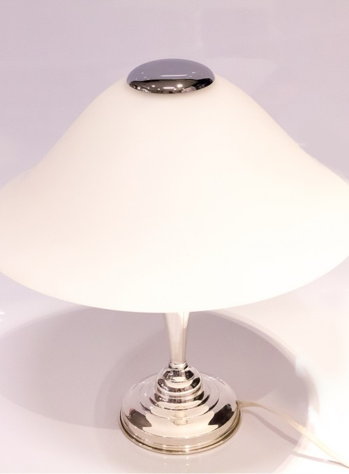 Lampa Ag. 9336