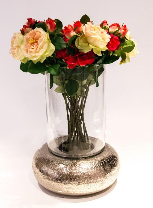 Vaza Decorativa