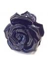 Cleste Negru Trandafir