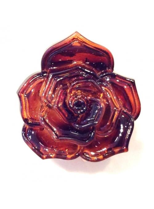 Cleste Maroniu Trandafir
